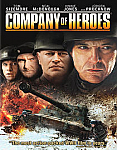 Company of Heroes iPad Movie Download