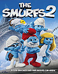 Smurfs 2 iPad Movie Download