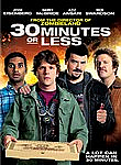 30 Minutes or Less iPad Movie Download