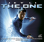 The One iPad Movie Download