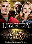Legendary iPad Movie Download