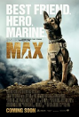 Max iPad Movie Download