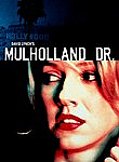 Mulholland Dr iPad Movie Download