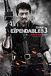 The Expendables 3 iPad Movie Download