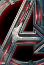 Avengers: Age of Ultron iPad Movie Download