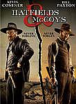 Hatfields & McCoys iPad Movie Download
