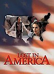 Lost in America iPad Movie Download