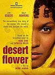 Desert Flower iPad Movie Download