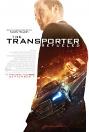 Transporter Refueled iPad Movie Download
