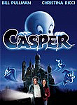 Casper iPad Movie Download