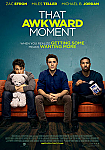That Awkward Moment iPad Movie Download
