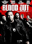 Blood Out iPad Movie Download