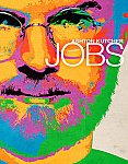 Jobs iPad Movie Download