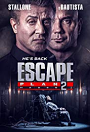 Escape Plan 2 iPad Movie Download