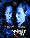 A Murder of Crows iPad Movie Download