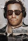 Demolition iPad Movie Download