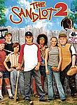 Sandlot 2 iPad Movie Download