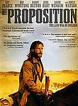 Proposition iPad Movie Download