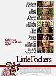 Little Fockers iPad Movie Download
