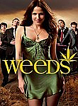 Weeds Season 6 iPad Movie Download