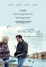 Manchester by the Sea iPad Movie Download