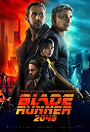 Blade Runner 2049 iPad Movie Download