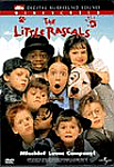 Little Rascals iPad Movie Download