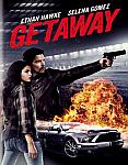 Getaway iPad Movie Download