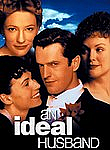 Ideal Husband iPad Movie Download