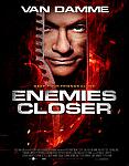 Enemies Closer iPad Movie Download