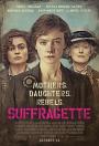 Suffragette iPad Movie Download