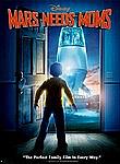 Mars Needs Moms iPad Movie Download