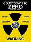 Countdown to Zero iPad Movie Download
