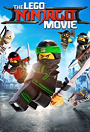 LEGO Ninjago Movie iPad Movie Download