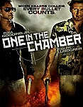 One in the Chamber iPad Movie Download