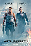 White House Down iPad Movie Download