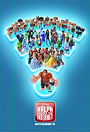 Ralph Breaks the Internet iPad Movie Download