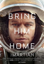 The Martian iPad Movie Download