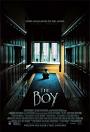 The Boy iPad Movie Download