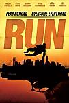 Run iPad Movie Download