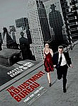Adjustment Bureau iPad Movie Download