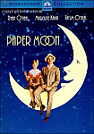 Paper Moon iPad Movie Download