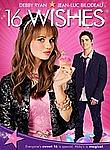 16 Wishes iPad Movie Download