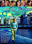 Midnight in Paris iPad Movie Download