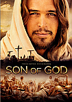 Son of God iPad Movie Download
