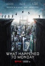 What Happened to Monday iPad Movie Download