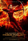 Hunger Games Mockingjay Part 2 iPad Movie Download