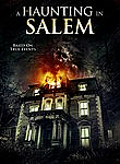 A Haunting in Salem iPad Movie Download