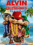 Alvin and the Chipmunks Chip-Wrecked iPad Movie Download