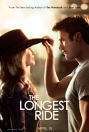 The Longest Ride iPad Movie Download
